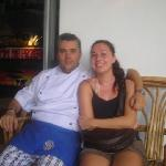 Photo of Mami Bar Ristorante
