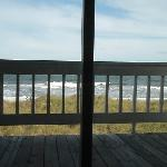 Beach House Inn and Suites Foto