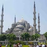 Foto di Istanbul Daily Tour