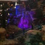 Foto de Ho-Chunk Casino Hotel and Convention Center