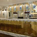 Langtons Tearooms
