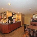 Photo of Soo Locks Lodge & Suites