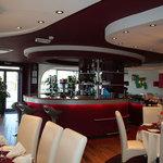 Jehangir Restaurant