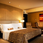 Cinnamon Grand Colombo | Cinnamon Rooms