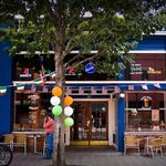 Harp and Celt Restaurant and Irish Pub