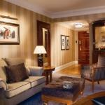 Bellevue Suite