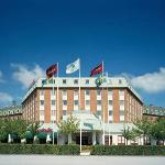 Scandic Hotel Star Lund Foto