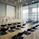 Alfa conference room