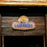 Camarões Potiguar