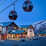 Photo of Hotel Glenwood Springs