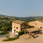 Photo of Agriturismo alla Vecchia Quercia