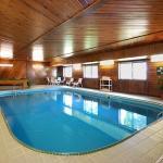 Quality Inn & Suites Champaign