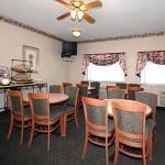 Foto de Quality Inn & Suites Champaign