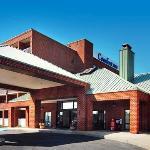 Comfort Inn  Philadelphia Airport