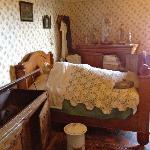 the bedroom2