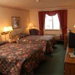 Photo of Country Inn Deerwood