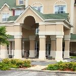 Hotel Santee