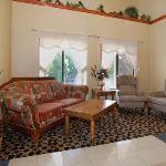 Foto de Comfort Suites Oklahoma City