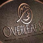 Overleaf Spa Welcomes You!
