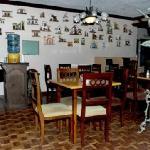 foto de interior