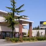 Everett Boeing/Naval Base