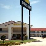 Denton Days Inn