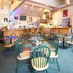 Café (OpenTravel Alliance - Restaurant)