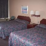 Americas Best Inns Marianna