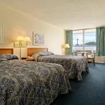 Foto de Magnuson Hotel South Hill