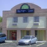 Days Inn Huntington-Fort Wayne