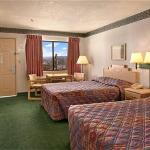 Billede af Navajoland Inn & Suites