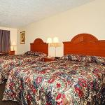 Photo of Quality Inn Dahlonega