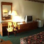 Logan Lodge Motel Foto