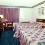 Photo of Motel 6 Westampton NJ