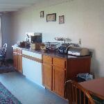 Photo of Economy Inn West Chester