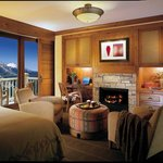 Photo de Four Seasons Resort and Residences Jackson Hole