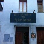 Photo of Ristorante da Adriano