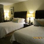Photo de Hilton Garden Inn Richmond Airport