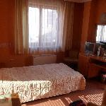 Foto de Hotel Light