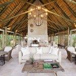 Southern Camp Lounge 2
