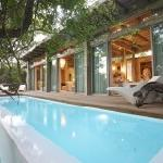 Karula Family Suite Overview