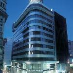 Photo of Hotel NH Buenos Aires Latino