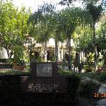 Missione Ventura 2