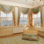 Superior Standart Room