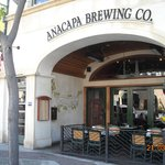 Photo of Anacapa Brewing Company