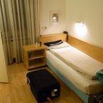 Hotel Kurten