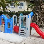 Child Play Ground