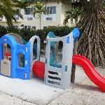 Child Play Ground