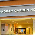 Photo of Wyndham Garden Oklahoma City Airport