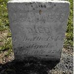 Haunted Underground Railroad Ghost Walk Westfield